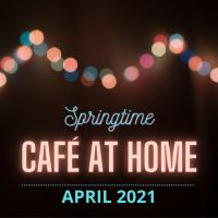 Café at Home