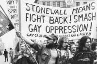 MCT Film: Stonewall Uprising