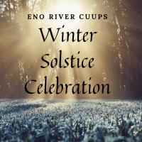 Solstice Celebration - ERUUF CUUPS