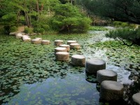 Exploring Spiritual Practice Retreat