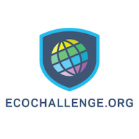 Earth & Climate Justice Month: NW Earth Institute's Eco-Challenge