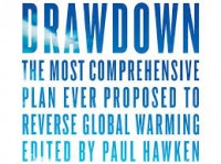 Earth Justice: Introduction to Drawdown