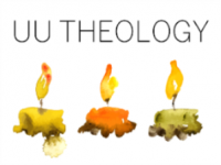 UU Theology