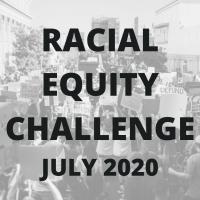 Racial Equity Challenge