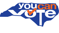 YouCanVote Voter Empowerment Training