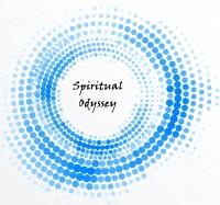 Spiritual Odyssey