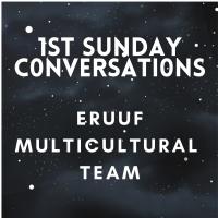 First Sunday Conversations