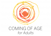 Coming of Age for Adults