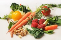 Earth & Climate Justice Month: Plant-Based Diet Week
