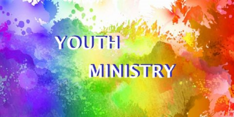 b2ap3 thumbnail Youth Ministry 2