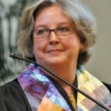 Rev. Deborah Cayer